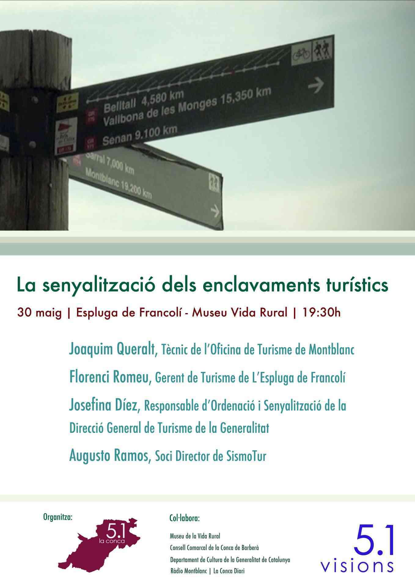 cartell_debat1 (1)