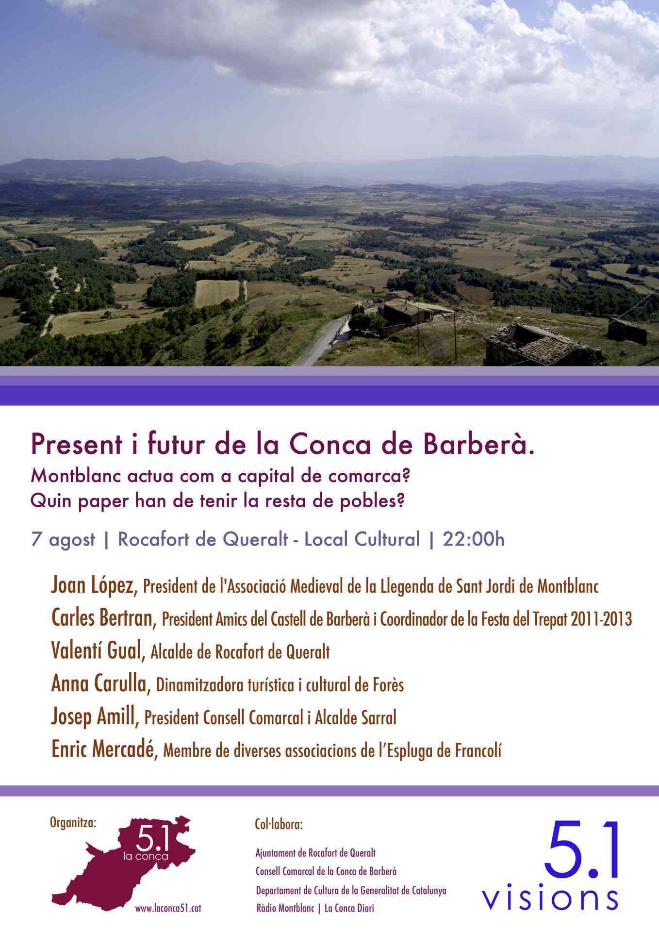 cartell_debat4