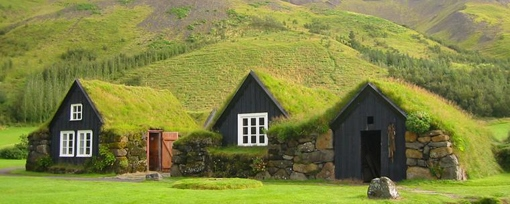 Gree_roofs_iceland - copia