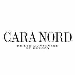 Logo-Cara-Nord.jpg