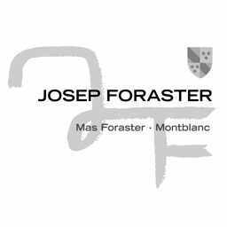 Logo-Josep-Foraster.jpg