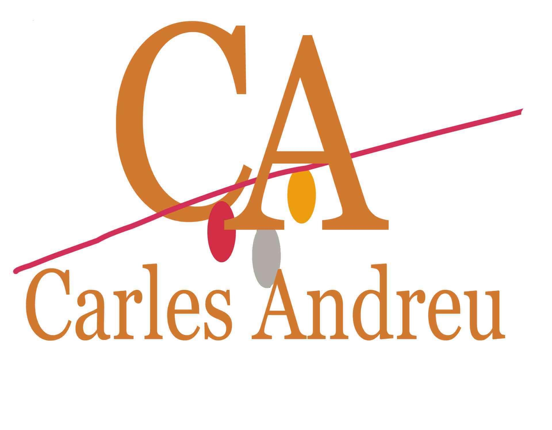 logo-CA-copia.jpg