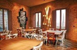museu-del-vermut-restaurant (1)
