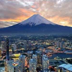 Yokohama_Fuji