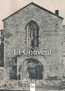 libro-el-convent2