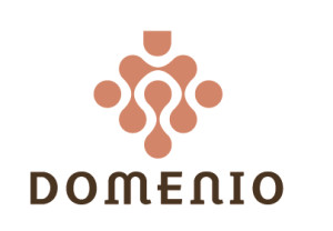 logo-domenio