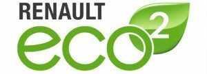 logo-renault-eco-2-300x1081