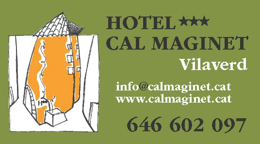 Logo-Cal-Maginet.jpg