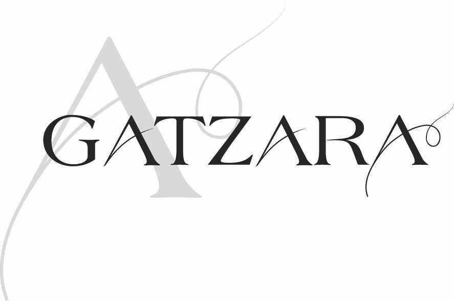 Gatzara_A_Negre.jpg