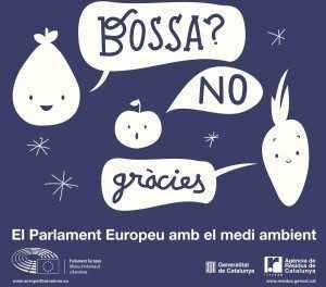 campanya_bossa