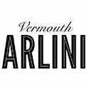 Logo-Vermouth-Arlini.jpg