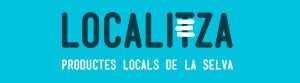 logo_localitza