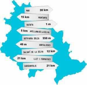 mapa_fletxes