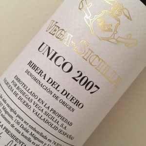 vega-sicilia-unico-2007