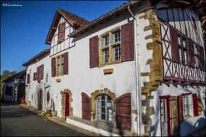 Le Bastide1