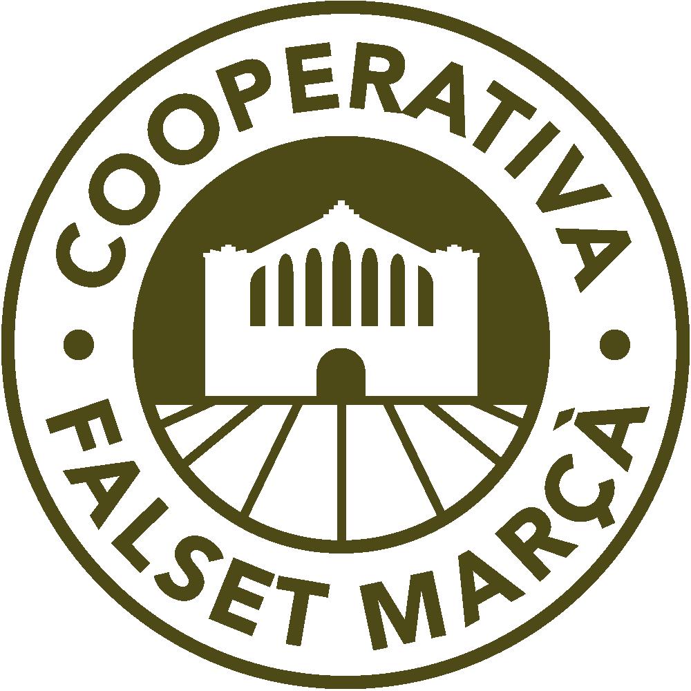 logo_verd_fons_transparent-copia.png