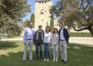 TORRES_Presentacion_Sons_de_Prades_en_el_Castillo_de_Milmanda_Sort_Barga...