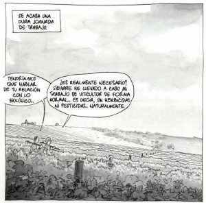 los-ignorantes-comic