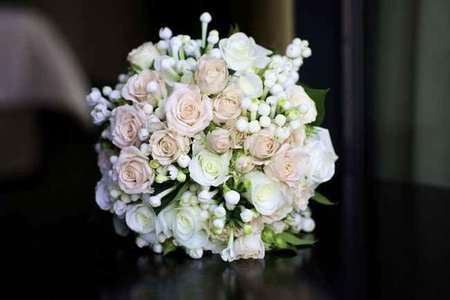 ramo-flores-bourguignon2