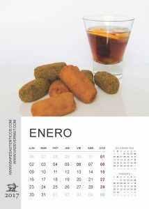CalendarioVDV_Pagina_02