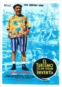 el-turismo-es-un-gran-invento.20140720010329