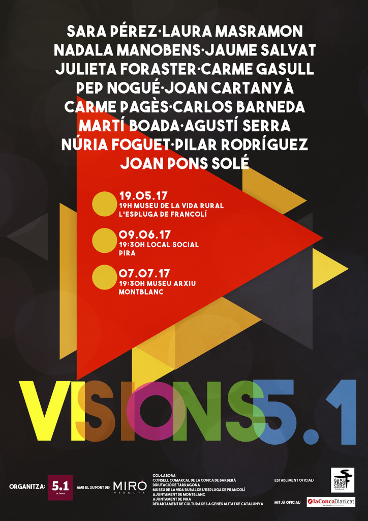 Visions 2017