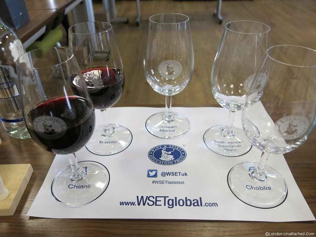 WSET-Wine-Layout