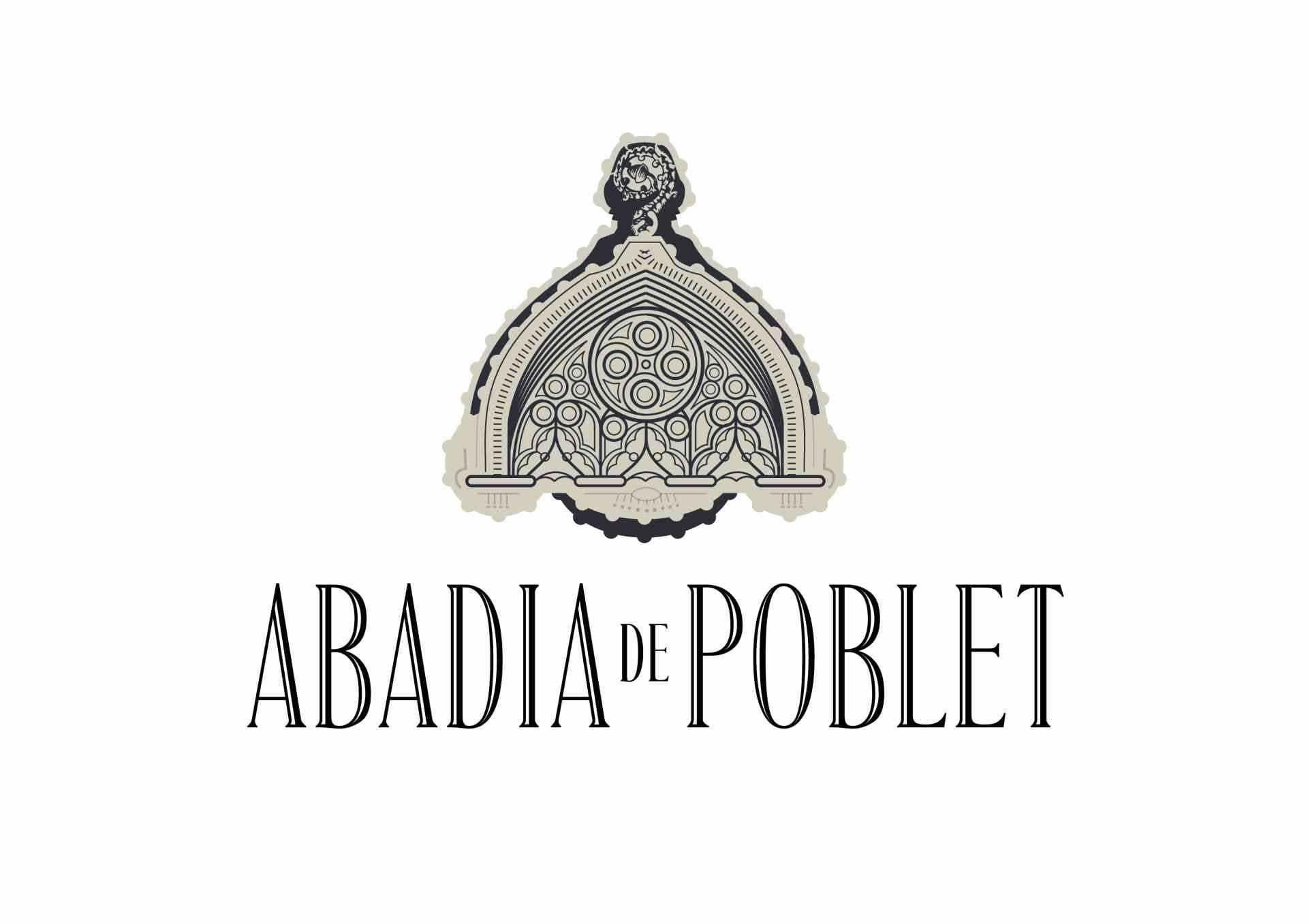 logo_Abadia-01.jpg
