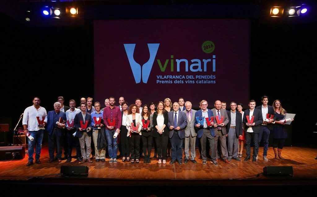 premis-vinari-2016