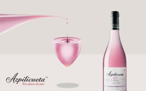 vino-rosado-tempranillo-rioja-comprar-