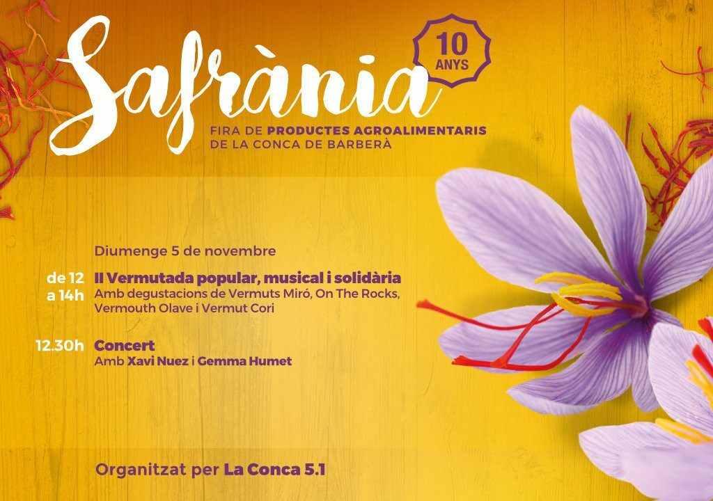 CONCA51-4-1024x720SAFRANIA17 (1)