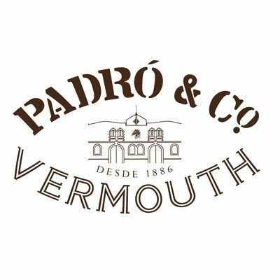 logo-vermouth-cuadrado.jpg