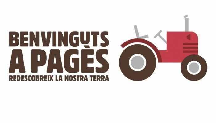 logo_benvinguts_pages_2