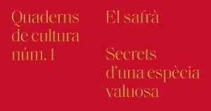 elsafra-quadernsdecultura-oedendum-1200x630