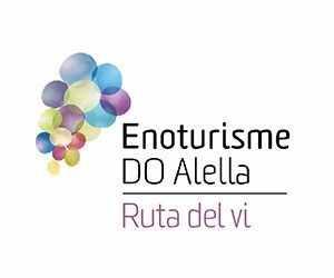 logo-entourisme-web-conca-300x250_ALELLA.jpg