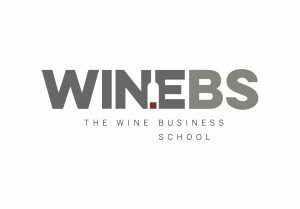 Logo_WBS-01-1150x800