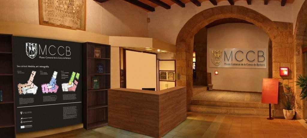 panorama-museu-4-muntatge