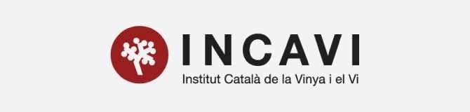 Banner Incanvi
