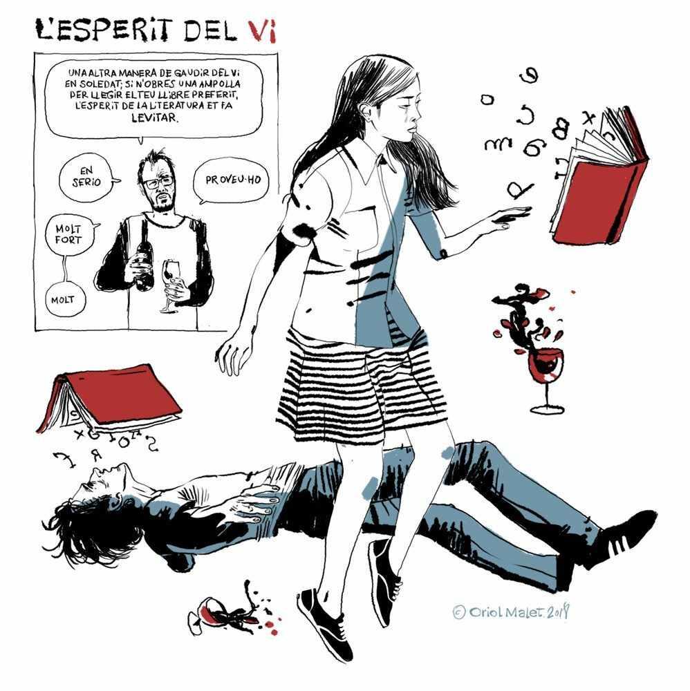 Lesperitdelvi2-literatura