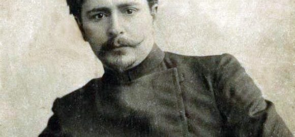 Leonid-Adreyev-15155327-580x270