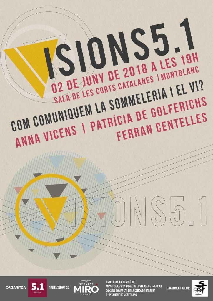 VISONS 2018 02 juny