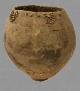 arqueologia vi2