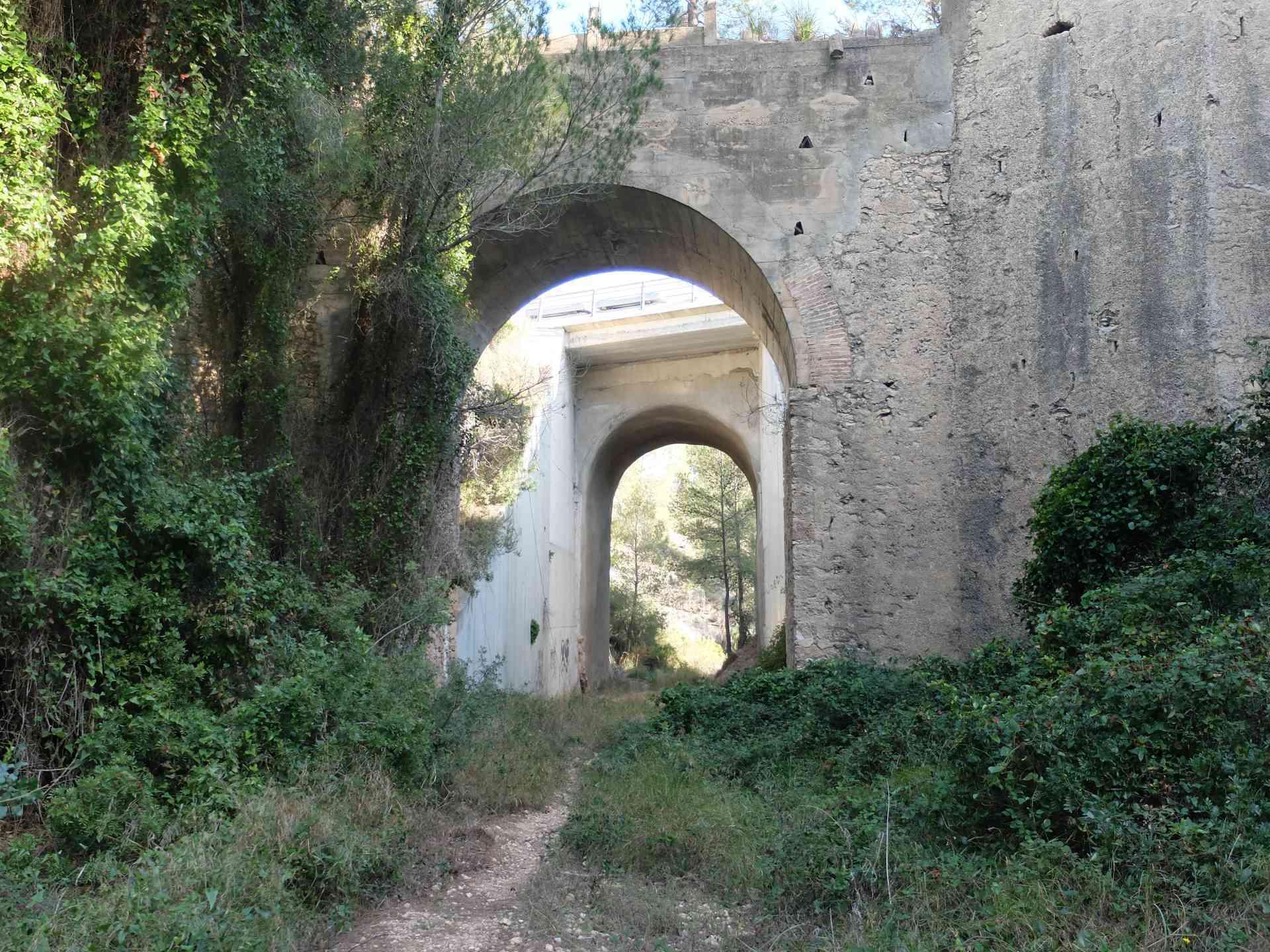 pont batalla 3