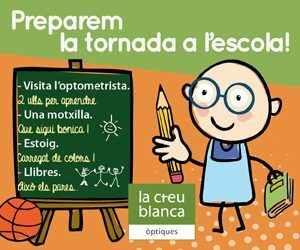 180823-Tornada-escola-01.jpg