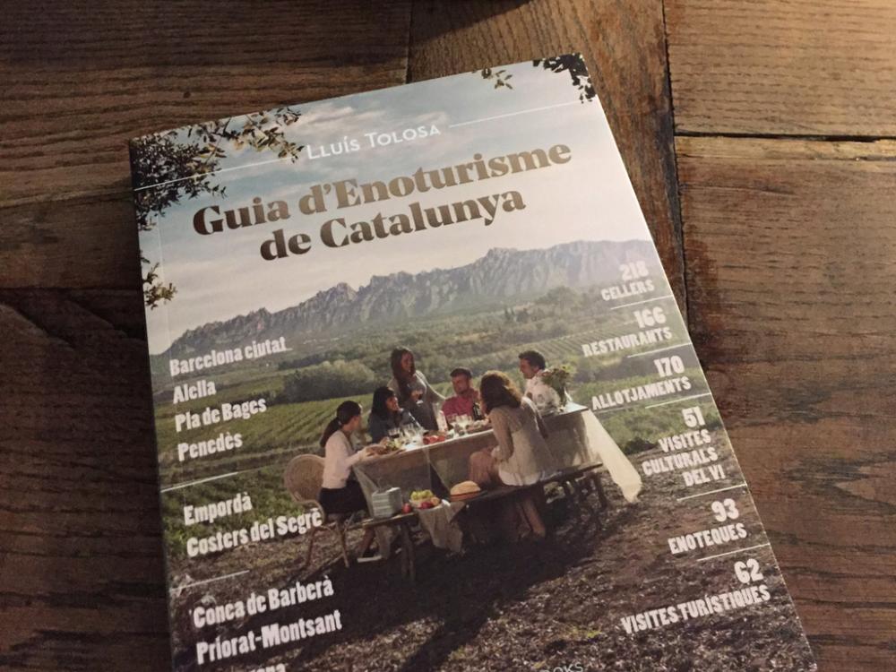 guia_enoturisme_catalunya