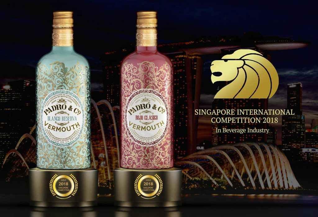 singapur2018 (1)