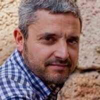 Joaquim Queralt