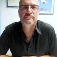 Carles Bertran