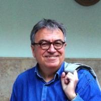 Antoni Batista
