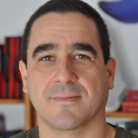 Josep Gesti